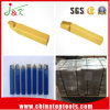 Carbide Brazed Tools /Carbide Tipped Tool Bit (ANSI-Style Br & Bl)