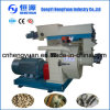 Stable Performance Walnut Shell Pellet Mill Price