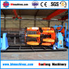 500 Planetary Cage Stranding Machine for Copper Wire and Cable