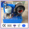 Finn Power Uniflex Hydraulic Hose Press Machine Hose Clamping Buckling Machine