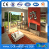 Aluminum Single Side Casement Door Easy Assemble