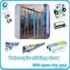 Telescopic Automatic Sliding Door Operator