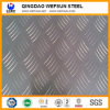 1219mm Width Wefsun Good Quality Chequered Sheet