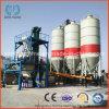 Large Dry Mortar Batching Plant