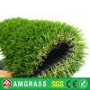 Imported Machine Produced Synthetic Turf Fake Lawn/ Factory Provided