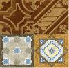 Wooden Room Ceramic Tile