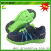 2016 High Quality Fashion Child Sport Shoes Running Shoes for Boys