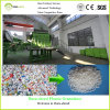 Dura-Shred PP PE Recycle Plastic Granules Making Machine (TSQ2147X)