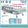Three Function Electric Bed (THR-EB362)