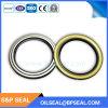 OEM 90311-62001 Ta2 Oil Seal (62*85*8/10)