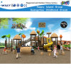 2016 New High Quality Hot Sale Outdoor Playground (HDF-00101)
