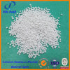 Activated Alumina Used as Fluoride Removal Agent