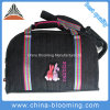 Durable Handle Jean Student Camping Sports Leisure Travel Shoulder Bag