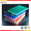 Ten Years Warranty Polycarbonate Sheet