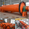 New Type Ball Mill Grinding Machine
