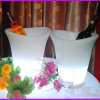 Light up Color Changing Champagne Cooler