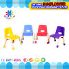 Plastic Student Chair/ School Furniture (XYH12185-1)