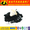 Powder Activated Carbon for Sewage Treatment