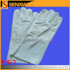 Safety Leather Welding Working Gloves (SX-SDF-2125)