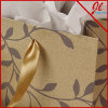 Twining Vine Euro Totes Shopping Bags