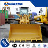 Popular 6ton Liugong Wheel Loader Clg862 Price