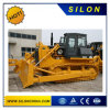 220HP Chinese Bulldozers Shantui Coal Bulldozer SD22