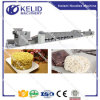 High Quality Ce Turnkey Instant Noodle Machine