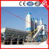 Hzs180 Concrete Mixing Plant