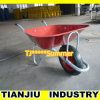 65L Malaysia Model 3 in 1 Wheelbarrow Wheel Barrow Wb6220