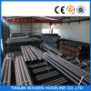 Seamless Steel Tube with High Quality