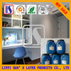 Water Based White Emulsion Liquid Glue for Furniture