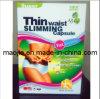 Thin Waist Slimming Capsule / Weight Loss Mj203