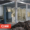 Advanced Carbon Black Powder Mill, Carbon Black Grinding Mill