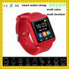 2015 Hotsell Watch Mobile Phone, Smart Watch Phone (GC-S001)