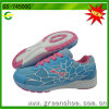 New Design Popular China Lady Sport Footwear (GS-74500)