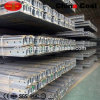 U71mn GB75kg Steel Rail for Sale