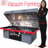 Bytcnc-8 Hot Sale Vacum Sheet Forming Plastic Machine