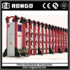 School Entrance Electric Folding Main Gate