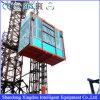 Building Construction Materials List Construction Lift Construction Elevator List Building Constuction Elevator
