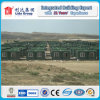 Container Hotel Design Container Villa House Modular Office Container