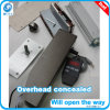 Top Concealed Swing Door Operator