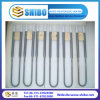 Best Selling Products Shibo Brand of Mosi2 Heating Elements