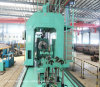 CNC Drilling Machine for Header Tube Model Td0918A/3