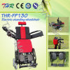 Electric Power Standing Wheel Chair (THR-FP130)