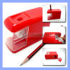 Multicolor Electric Pencil Sharpener with USB Cable (PS-001)