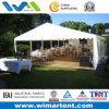 Clear PVC Windows Event Tent