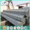 Tianying Tianyingtai Brand Tyt Prfessional Manufacturer Scaffolding Pipe Use