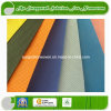 PP Non Woven Fabric (Sungod08-13)