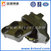 Precision ODM Die Casting of Aluminum Auto Spare Parts Factory