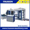 Price Qt6-15 Automatic Concrete Block Machine